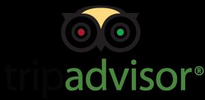 TripAdvisor-logo-