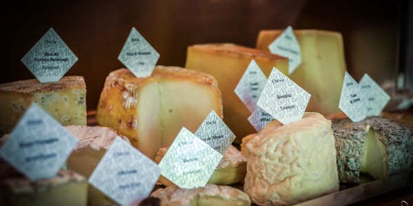 PlateauFromages