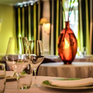 Restaurant Le Cantou